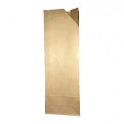 Пакет двухслойный 80 х 50