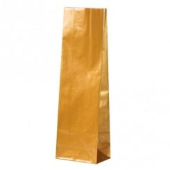 Пакет трехслойный 80 х 50
