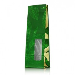 Пакет четырехслойный 80 х 50