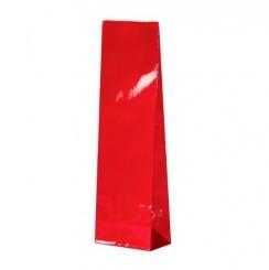 Пакет трехслойный 70 х 40